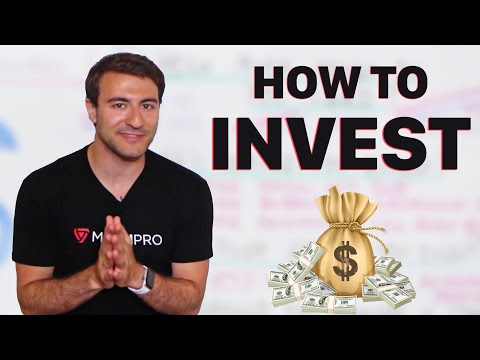 How To Invest In Startups (In 2021) | Angel Investing For Beginners
