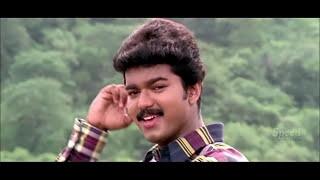 Kadhalukku Mariyadhai Tamil Full Movie   HD Movie   Tamil Romantic Movie   Vijay Shalini Movie