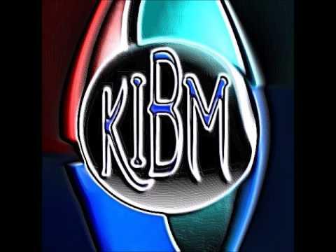 KIBM P386 : Crimes & Justice