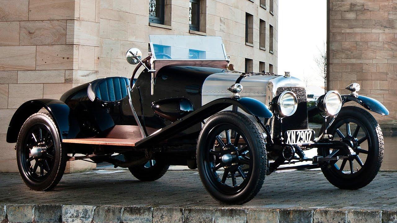 The History Of Aston Martin Telegraph Cars Youtube