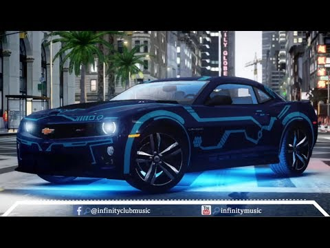 Car Music Mix 2019 🔈 Best Remixes Of EDM Popular NCS Gaming Music Mix 2019