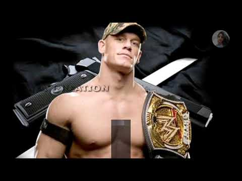 John Cena Entry Ringtone...| John Cena Entry Theme video status / WWE