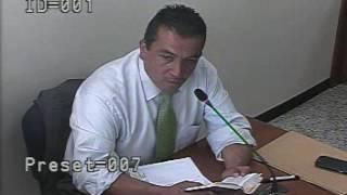 AUDIENCIA PRELIMINAR-LEGALIZACION DE CAPTURA