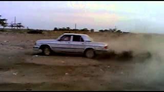 газ 3110 и песок