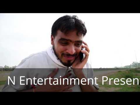 Auto Wale Bhaiya With Amit Bhadana