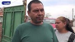 Убийство в пловдивското село Болярино - кипърец прегази 31-годишен мъж от Белозем