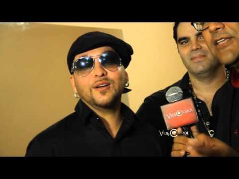 MDO desde Miami | Videocontrol Cap 4