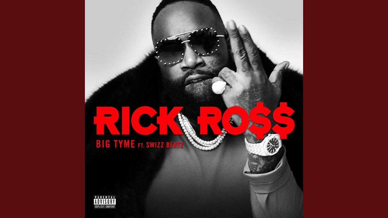 Download BIG TYME