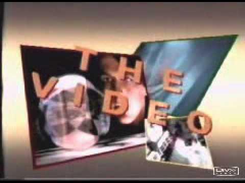 European POP music of 80's