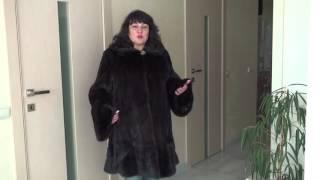 Отзыв на покупку норковой шубы в Солнце-Шуба(www.used-fur.ru., 2015-10-20T13:22:17.000Z)