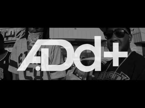 """""""Where You Been?"""" [Official Video] by A.Dd+"""
