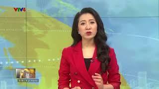 今日越南 - 25/04/2018