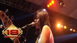 Zivilia - Aishiteru (Live Konser Mataram 12 Oktober 2013)