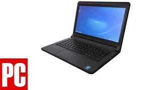 Dell Latitude 13 Education Series Review