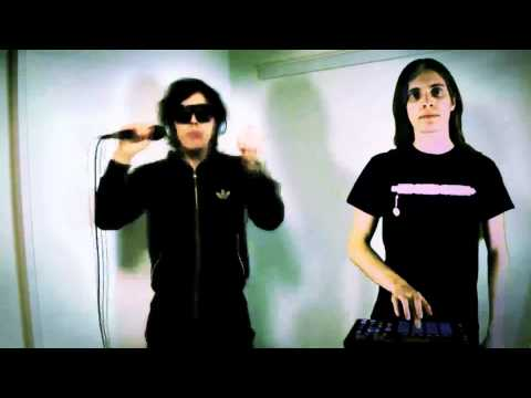 10 GENRES BEATBOX REMIX ft. HIKAKIN
