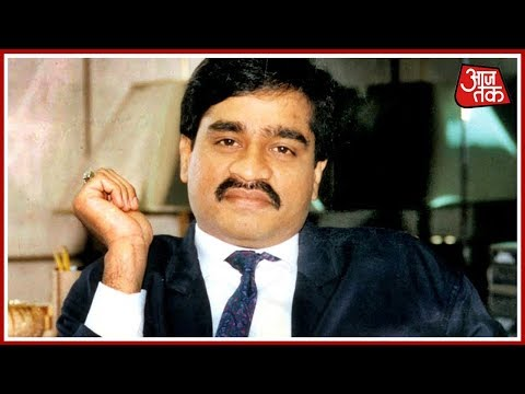 Dawood Ibrahim's Assets Seized In UK, Huge Diplomatic Victory For Indian Government