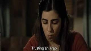 Jaffa - Trailer (English Subtitles)