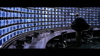 The Dark Knight Trilogy storyline in 13 minutes