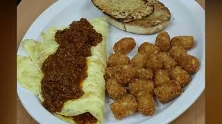 Good News Cafe, Syracuse, NY - Best Restaurants in Syracuse