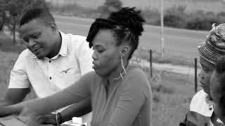 Baixar Nqola Yendiya - Inolaka Indoda Yami   (#Hit song lena)