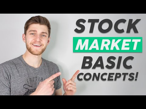 stock-investing-concepts-for-beginners!---stock-market-101