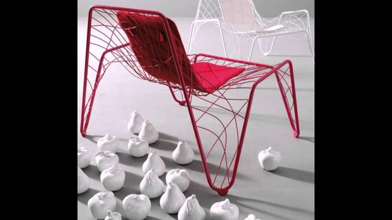 modernes mobel design, modernes stuhl design modernes innendesign möbel design ideen - youtube, Design ideen