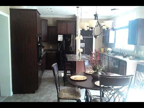 GREG TILLEY'S MANUFACTURED HOMES LAKE CHARLES, LA - YouTube on