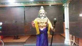 Download Mathurai Veeran Ayya MP3 song and Music Video