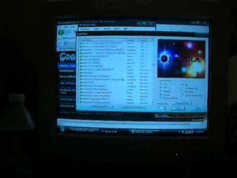 nebula emulator bios
