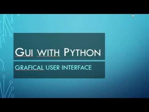 010 GUI with Python: how to control the position of a widget in a cell