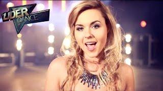 Lider Dance - Zabiorę Cię (Official video)