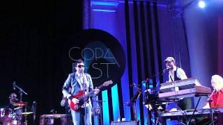 "Lincoln Olivetti - ""Aleluia"" - Copa Fest - Copacabana Palace - Rio de Janeiro - 21/10/2011"