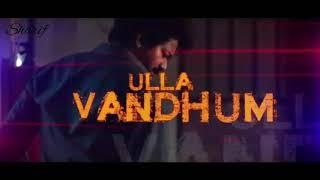Ulagatharam master short video song WhatsApp status