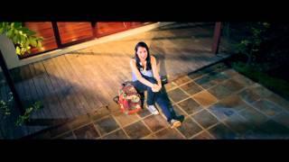 Tuoi 16 - Anna Truong [Ninja Official Full MV]