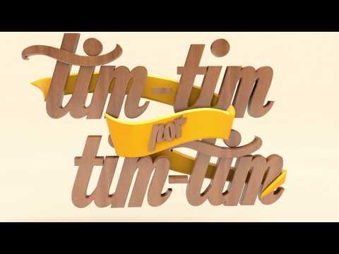 Tim-tim por Tim-tim dia:19.10.2017
