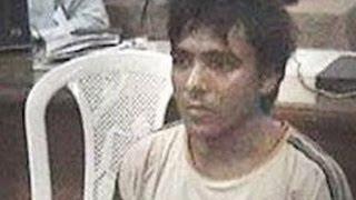 The face of Mumbai 26/11 terror attack - Ajmal Kasab