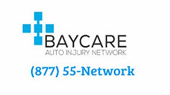 BayCare Auto Injury Network - Tampa Clearwater St. Pete