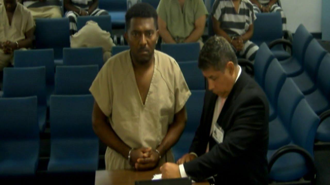 lukes pastor accused - 1280×720