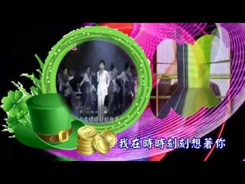 鳳飛飛Fong Fei Fei --愉快三部曲
