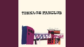 Provided to YouTube by Republic of Music Only With You · Teenage Fa...