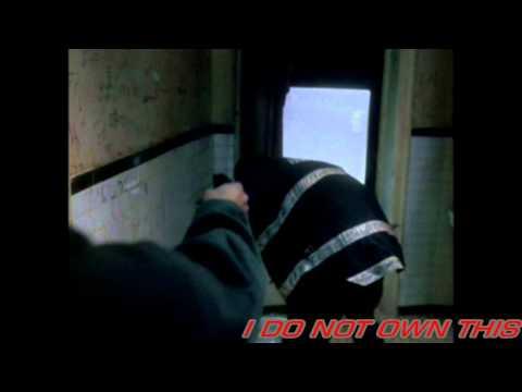 Third Watch-Bobby Dies. (HD)