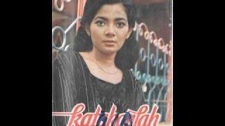 Download lagu Nur Afni Octavia   Bila Kau Seorang Diri Mp3