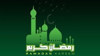 Ramadan Wallpapers Gallery