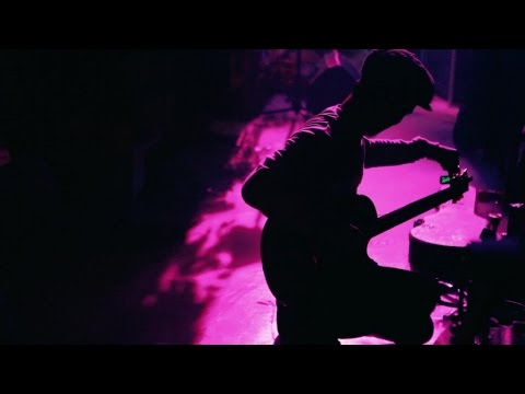 MALIQ & D'Essentials - Aurora - (Tribute to The Men Behind The Scene)