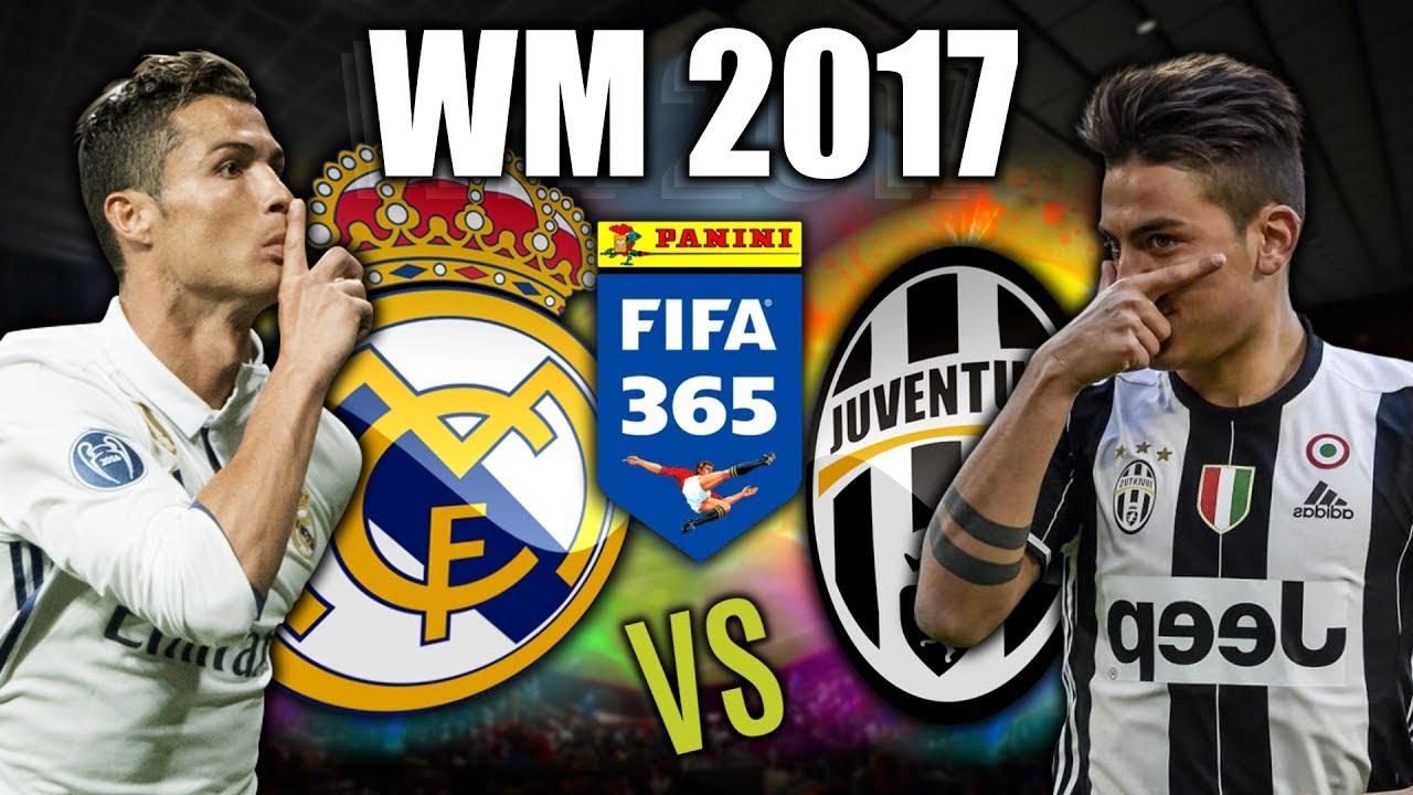 Spiel Ergebnisse Wm 2017