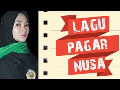 Kumpulan Lagu Pagar Nusa Terbaru