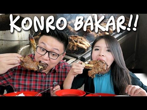 sop-konro-karebosi-:-bbq-indonesia-!!!