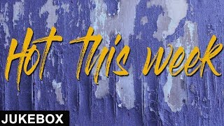 Hot This Week | Jukebox | White Hill Music