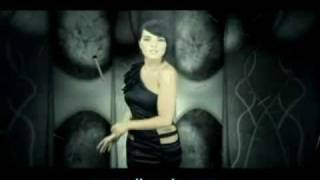 Bengü - Sirada Sen Varsin [ 2010 ]  DJ Yasin Işık mix