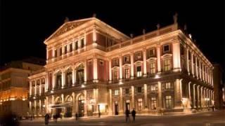 Vienna Philharmonic  Fanfare
